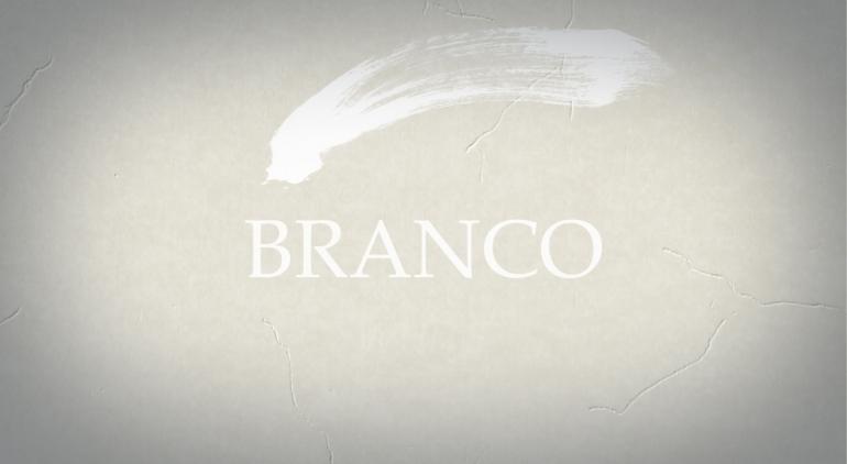 Branco/white