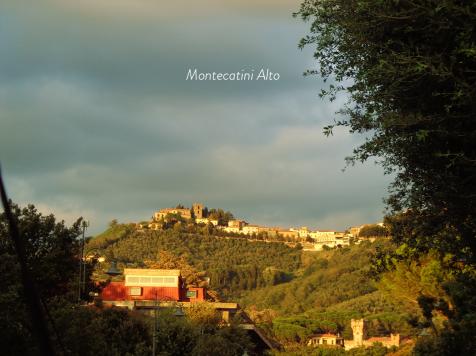 montecatini-1