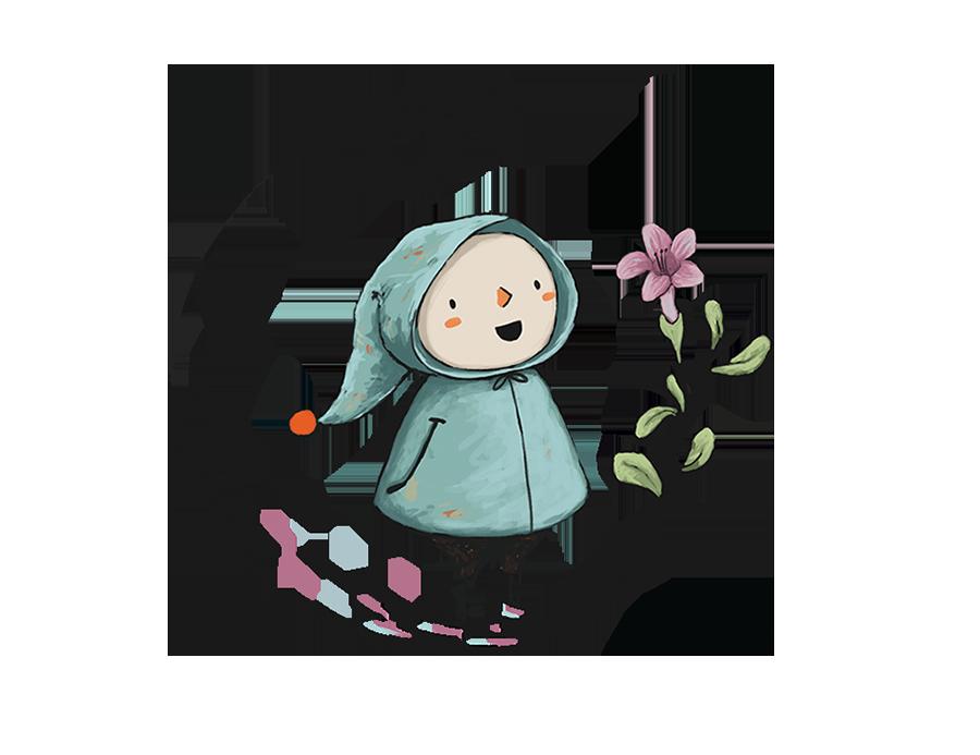 goji-blog